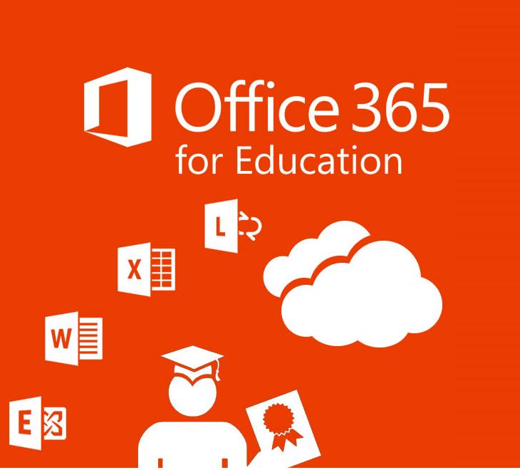 PVS Office 365